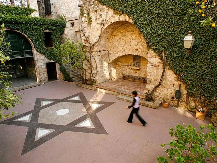 Hotel Llegendes de Girona Catedral hotel best