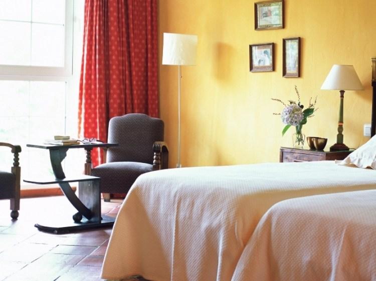 El Habana Llanes Asturias Hotel  boutique romantic