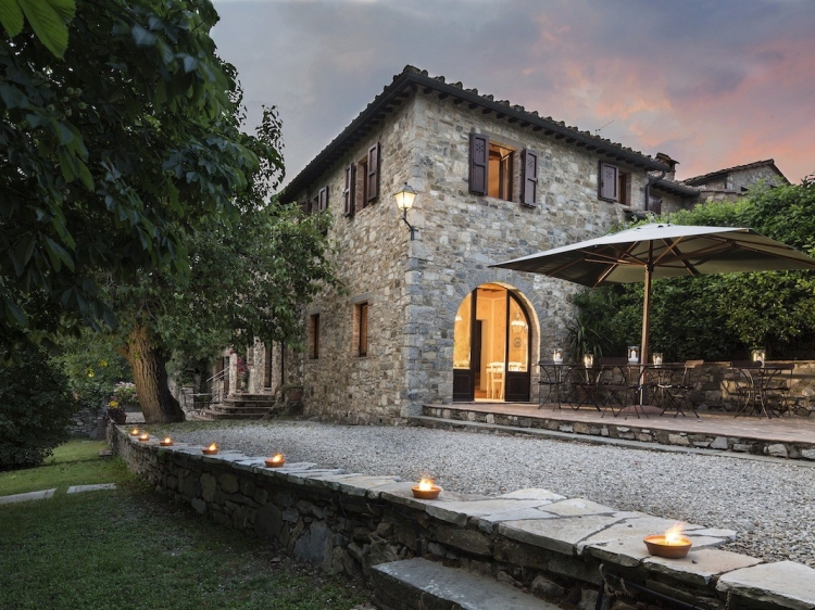 Fattoria tregole houses tuscany house and apartement to rent tuscany charming