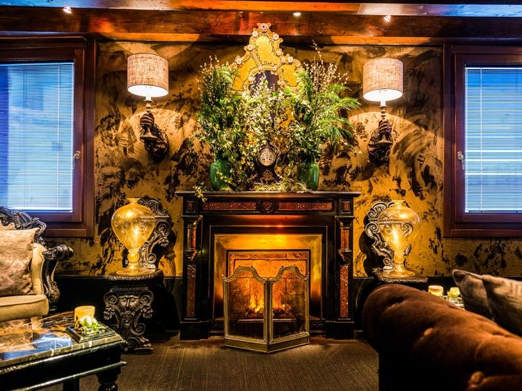 Ca Adele Venize Hotel luxury