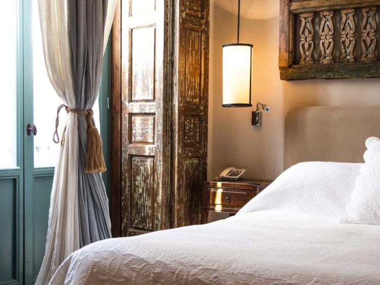 corral del rey seville hotel best luxury small romantic