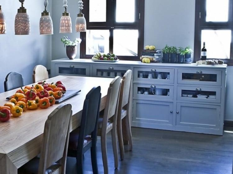 Mama Nena Chania Creta best b&b crete boutique hotel