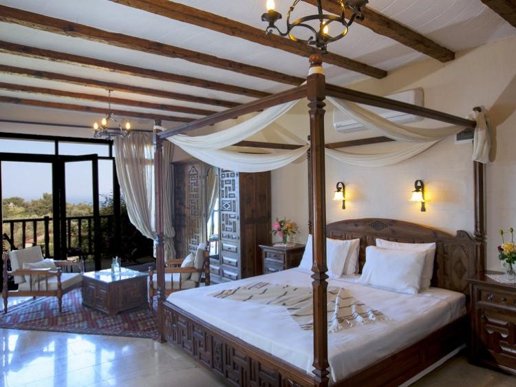 Mandarin Boutique Hotel  Fethiye best romantic