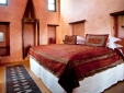 Spirit of The Knights Boutique Hotel Rhodes Greece Small Luxury