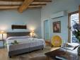 Monaci Delle Terre Nere hotel Sicily charming romantic