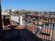 Casa dos Caldeireiros Hotel Porto apartments