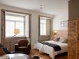 Porto Sense Apartments Porto hotel self catering