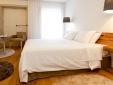 InPatio Guest House Porto b&b Hotel boutique