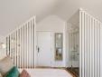 Porto hotel b&b boutique 1872 RIVER HOUSE