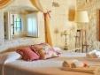 Masseria cianco Sicily hotel charming low budgat hip boutique