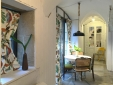 Apartamentos com encanto autênticos Caceres Centro Espanha