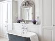 Engelen aan de Waterkant Ghent b&b boutique hotel best