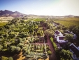 babylonstoren wine estate hotel