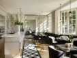 Hotel des XV design Strasbourg best romantic boutique