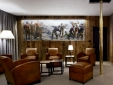 Lounge  Pensiun Aldier Sent