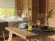 Hotel Azul Singular Faial Azores best boutique