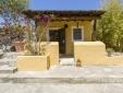 Las Mariposas hotel casa rural best charnibg hotel small beautiful ibiza