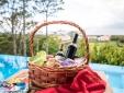 Atlantic Heritage Luxury Villa Holiday Villa at Azores