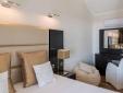 Atlantic Heritage Luxury Villa azores villa