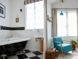 Artist Residence Cornwall Penzance UK