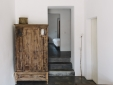 Casas Caiadas Boutique House Holiday Rental Portugal