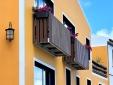 casa frente mar