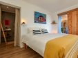 Casinha Sal Acores Portugal Rental Holiday