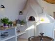 Carligto Hunting Lodge Private Holiday Villa Malaga Andalucia Spain