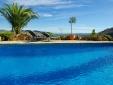 El Cortigo Private Villa Malaga Spain