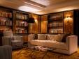 Le Monumental Palace Porto luxurious designed rooms