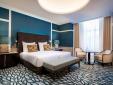 Le Monumental Palace Porto Portugal Hotel