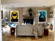 Stay at Villa Lavande France hotel lodging boutique best cheap luxury unique trendy cool small