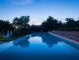 Mas des Oules_Agave living room