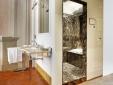 Palazzo Niccolini al Duomo Florence Italy Bathroom Bathroom