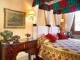 Antica Dimora Johlea Hotel de Charme em Florença Italia
