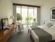 Estalagem Ponta do Sol Madeira hotel con encanto