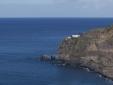 Estalagem Ponta do Sol Madeira Romantic hotel