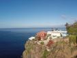Estalagem Ponta do Sol Madeira