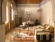 Riad Enija Marrakesh hotel design boutique