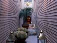 Riad Enija Marrakesh hotel best riad
