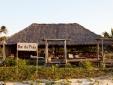 Pousada do Rancho do Peixe Hotel boutique
