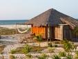 Pousada do Rancho do Peixe Hotel boutique on  the beach