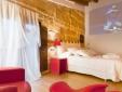 Hotel Cas Ferrer Nou alcudia Mallorca