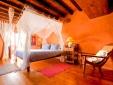 Apartamento Raquel 1 Bedroom