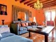 Casa el Morro boutiqur hotel lanzarote