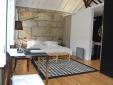 Pateo studio