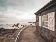 Adegas do Pico Azores Portugal Best Charming Hotels