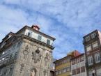 Porto Sense Apartments