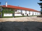 Casa de Vilarinho de S. Romão