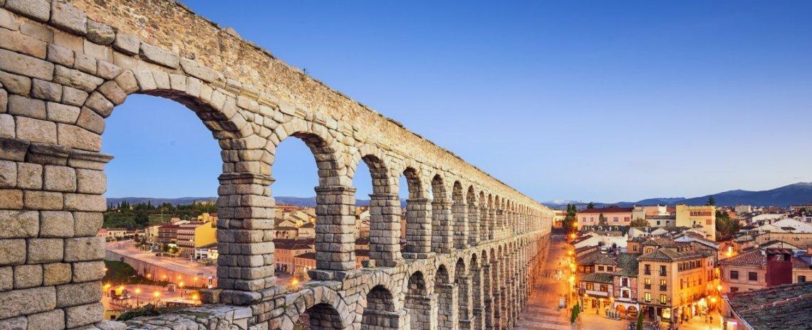 Castilla-y-León